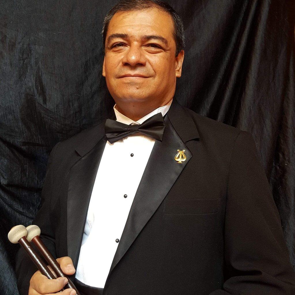 Walter Renato Izeppi